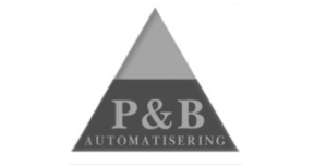 logo_P_B