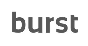 logo_burst