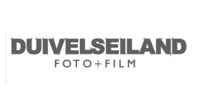 logo_duivelseiland