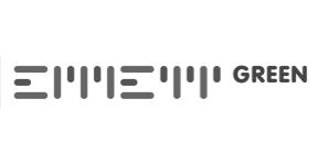 logo_emmett green