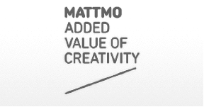 logo_mattmo
