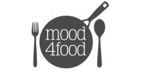 logo_mood4food
