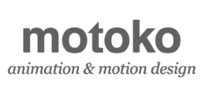 logo_motoko