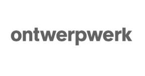 logo_ontwerpwerk