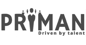 logo_priman