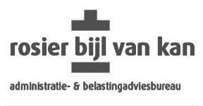 logo_rossier_bijl_kan