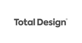 logo_total_design