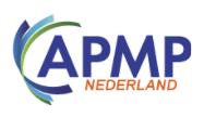 Beroepsvereninging voor bid en proposal professionals